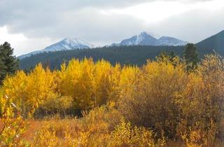 peak2peak_boulder_2012-09-29_1.jpg