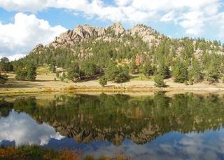 peak2peak_boulder_2012-09-29_2.jpg