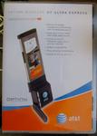 phone_modem_sim2.png