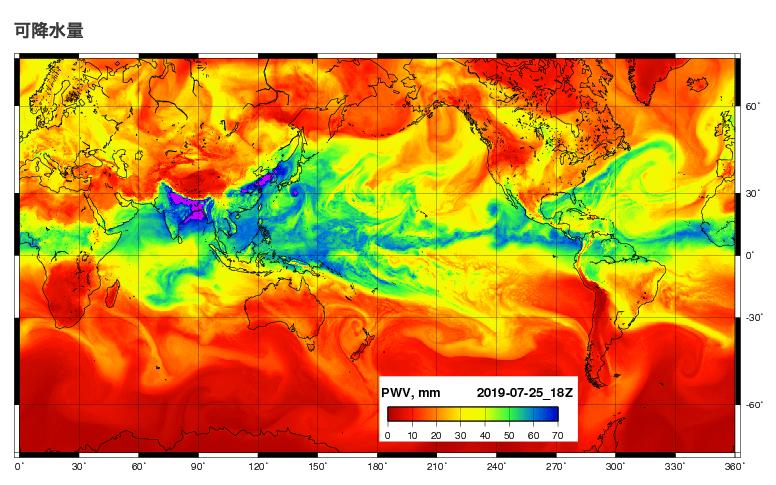 precipitable_water_vapor_2019-07-26.png