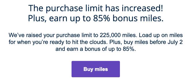 promotion_united_mile_85percent_bonus_miles_2020-06.png