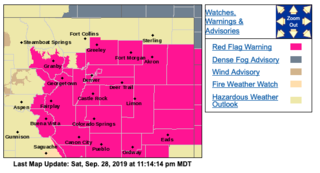 red_flag_warning_denver_colorado_springs.png