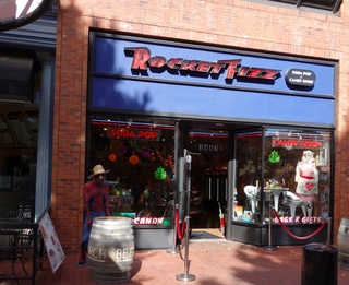 rocketfizz_boulder_co_013-10-31.jpg