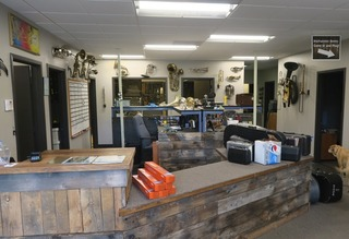 rocky_mountain_music_repair_2018-09_2865.jpg