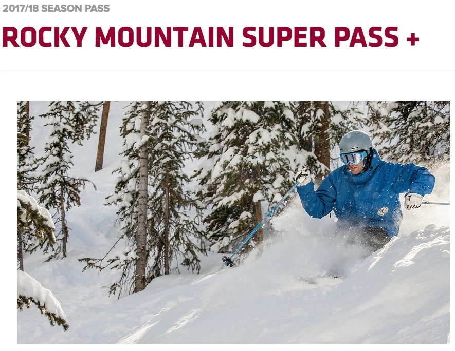rocky_mountain_super_pass_2017.jpg