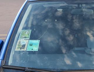safelite_honda_windshield_2016-11_2394.jpg