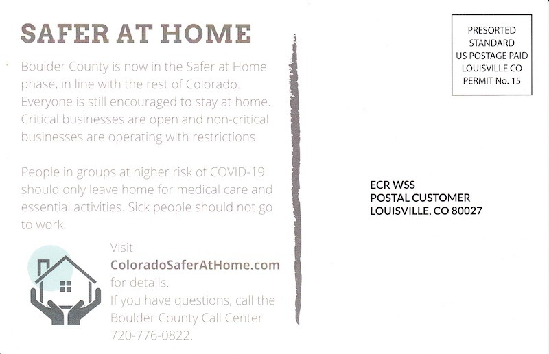 safer_at_home_louisville_colo_2020-05_1.jpg