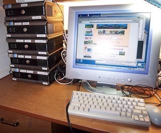 small_pc_2007-06_1345_320p.jpg