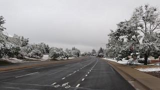 snow_colorado_2020-09-09_6149_320p.jpg
