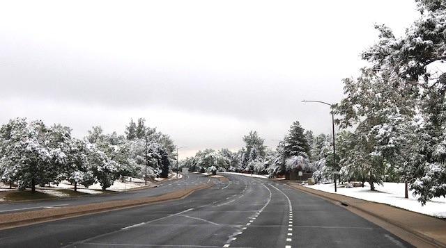 snow_colorado_2020-09-09_6152.jpg