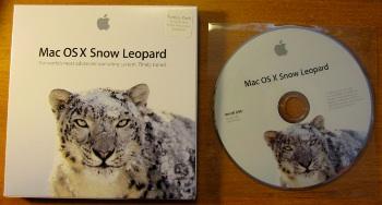 snow_leopard_1.jpg