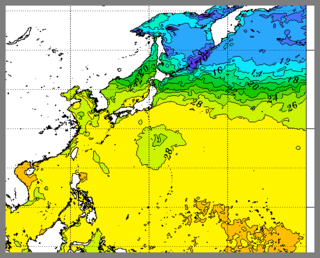 sst_pacific_2019-08-11.png