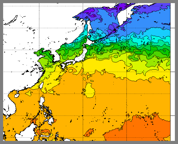 sst_pacific_2019-10-09.png
