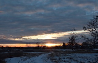 sunrise_new_years_day_louisville_colo_2021-01_8603_320p.jpg