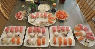 sushi_2018-12_5221_320p.jpg