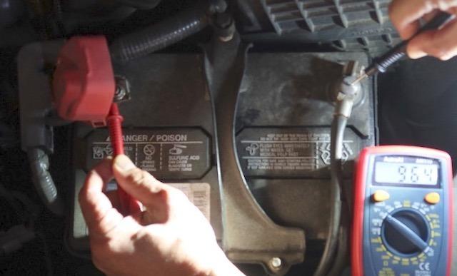 tester_car_battery_2020-05_3791.jpg