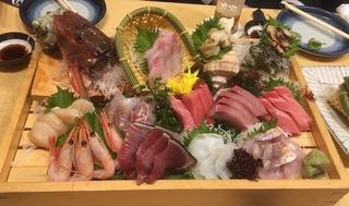 tokyo_sashimi_0066.jpg