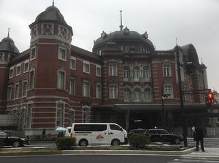 tokyo_station-2019-03_0061.jpg