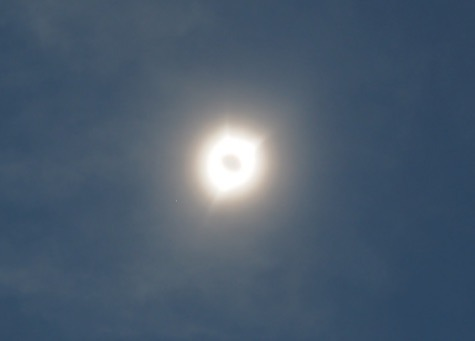 total_eclipse_casper_2017-08_8210042.jpg