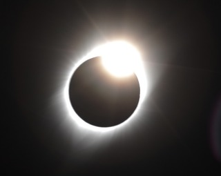 total_eclipse_casper_wy_2017-08_7184924.jpg