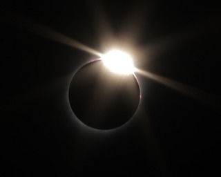 total_eclipse_casper_wy_2017-08_7184927.jpg