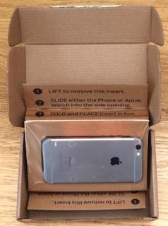 trade_in_iphone6s_2020-11_7932_320p.jpg