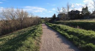 trail_louisville_colo_2020-04_3638.jpg