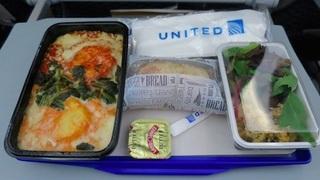 united_den_nrt_in_flight_meal_2015-06_1140.jpg