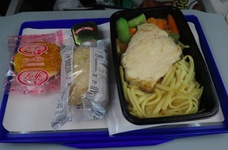 united_den_nrt_in_flight_meal_2015-06_1145.jpg