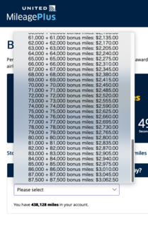 united_mile_sale_chart_2020-07-13_2.png