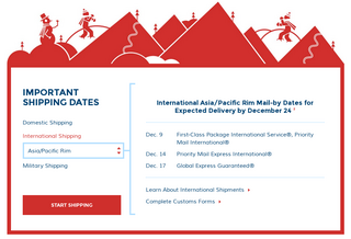 usps_mail_before_christmas_asia.png