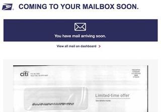 usps_scanned_mail_2017-12_1.jpg