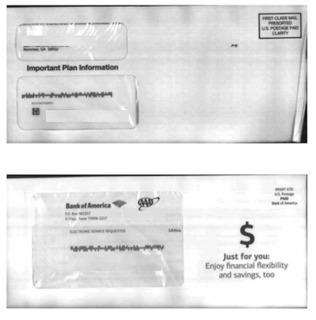 usps_scanned_mail_2017-12_2.jpg