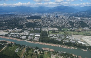 vancouver_2017-07-30.jpg