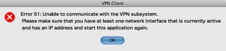 vpn_client_error_51.png