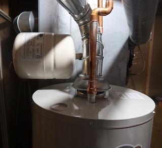 water_heater_bradford_white_rg140t6n_60gal_usa_2021-03_9409_320p.jpg
