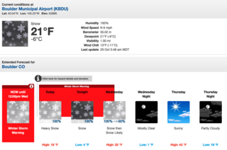 weather_boulder_co_2019-10-29.png