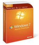 windows7_familypack