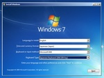 windows7_install_language.jpg