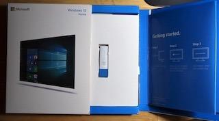 windows_10_2020-11_8121_320p.jpg