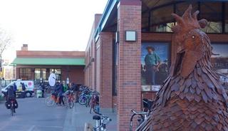 winter_bike_to_work_day_boulder_2014-01-22_n4.jpg