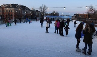winter_skate_louisville_colo_2019-12_1693.jpg