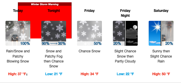 winter_storm_warning_2020-03-19.png