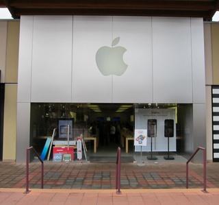 macbook_air_2010-10-23_1.jpg