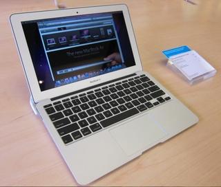 macbook_air_2010-10-23_2.jpg
