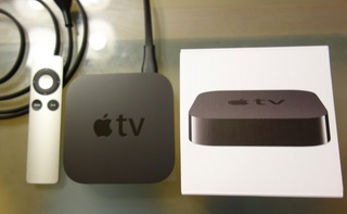 apple_tv_2013-12.jpg