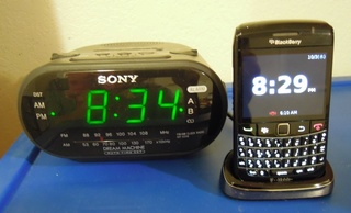 blackberry_charging_port_3.jpg