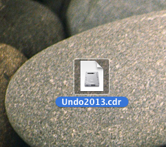 mac_osx_cdr_disk_image.png