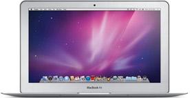 macbook_air_11.jpg