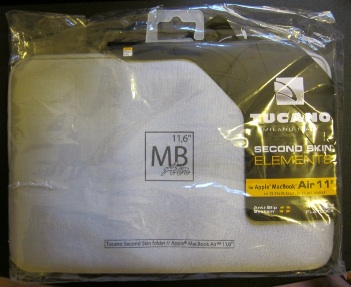 macbook_air_11_case_inx1.jpg